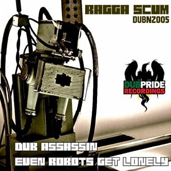 Dubpride Recordings 05