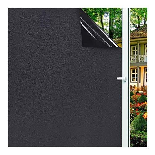 cortina 90x200 fabricante SHT