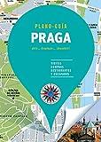 Praga (Plano-Guía): Visitas, compras, restaurantes y escapadas