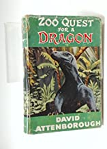Best zoo quest for a dragon Reviews
