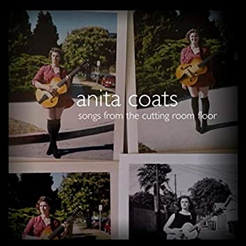 Songs from the Cutting Room Floor