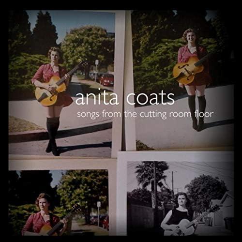 Anita Coats