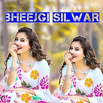 Bheejgi Silwar