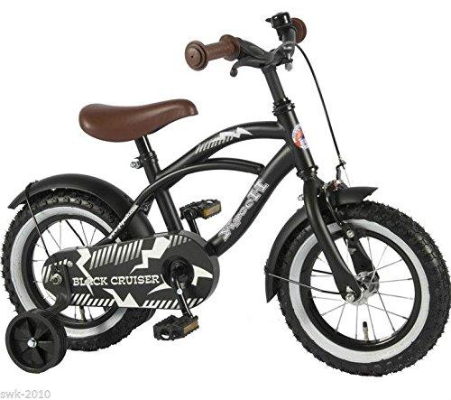E&L -  12 Zoll Fahrrad