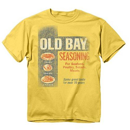 old bay shirt - 6