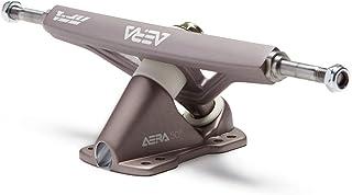 Aera RF-1 Carve Longboard Trucks - Gray