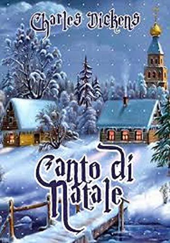 Cantico di Natale Annotato