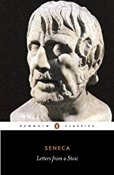 Easy Philosophy Books - Letters from a Stoic