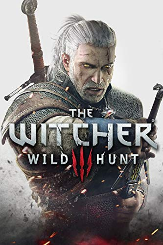 Amazon.com: The Witcher 3: Wild Hunt Game Guide & Walkthrough: The ...