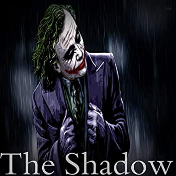The Shadw