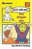 The Dragon Den