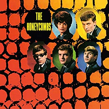 The Honeycombs (Expanded)