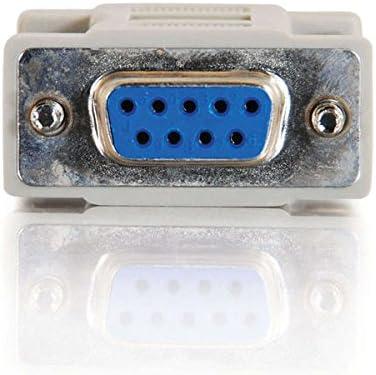 15 pin serial port _image1
