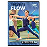 Best Yoga Dvds - Cathe Perfect30 Perfect Flow Yoga & Mobility DVD Review