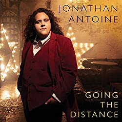 Going The Distance [CD/DVD]