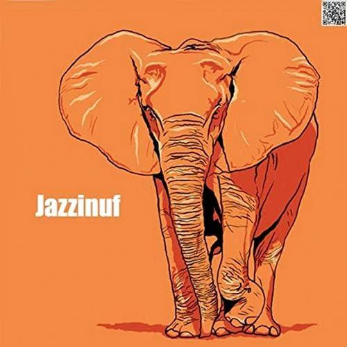 Jazzinuf