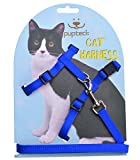 Best Cat Harness 2020: Reviews & Buying Guide 13