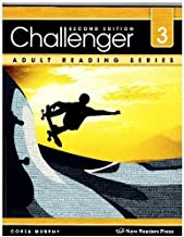 Challenger 3 (Challenger Adult Reading)