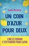 Un Coin d'Azur pour Deux
