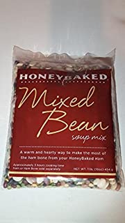 Best honey baked ham in grocery stores Reviews