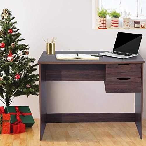 ordenador oficina de la marca FurnitureR