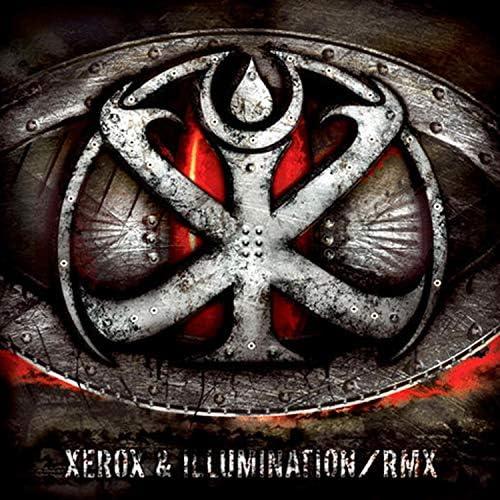 Xerox & Illumination