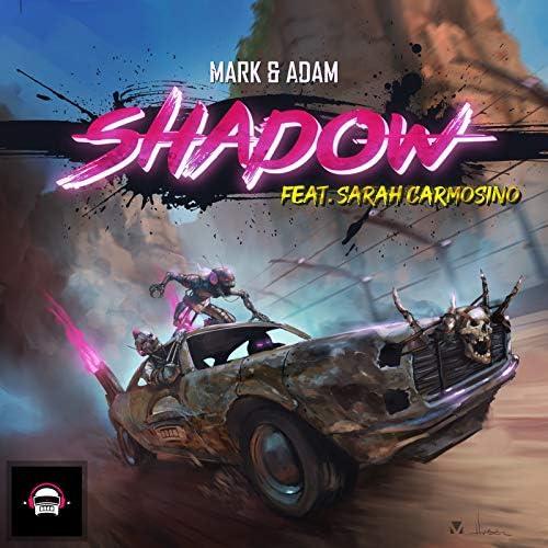 Mark & Adam feat. Sarah Carmosino