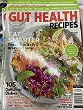 gut health recipes magazine 2020 eat smarter centennial health