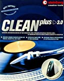 Clean 3.0 PLUS (franz.) -