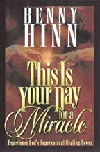 Best this is your day benny hinn Reviews