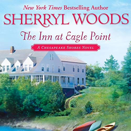 The Inn at Eagle Point cover art
