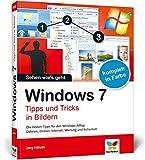 Windows 7: Tipps und Tricks in Bildern