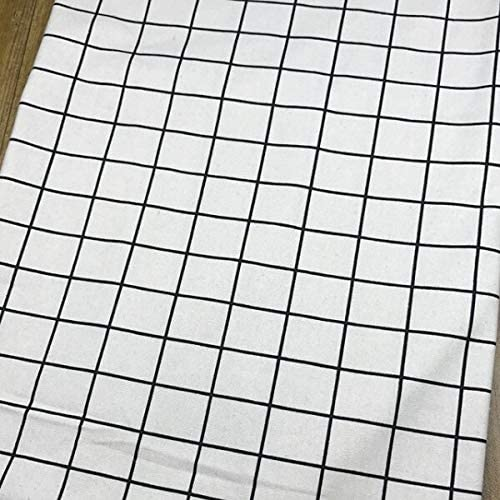 CRTTRC Cotton Inventory cleanup selling sale and Linen Round Tablecloth Oil-Proof Flow Max 41% OFF Romantic