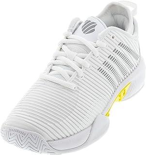 أحذية التنس هايبر كورت سوبريم للنساء من كيه سويس