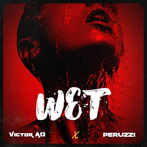 Victor AD & Peruzzi