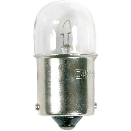 Lampa Glühlampe R5w 12v 5w 10er Pack Auto