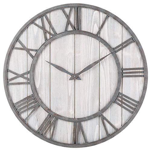 electric kitchen wall clock Nebraska