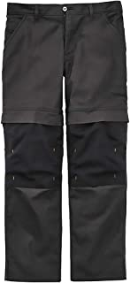 Best timberland cordura pants Reviews