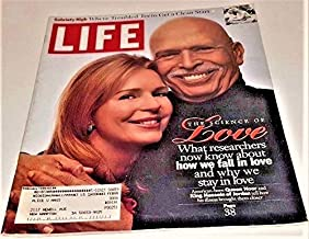 Life Magazine - February, 1999