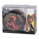 Joshua Tree Organic Climbing Salve Skin Protection Gift Set