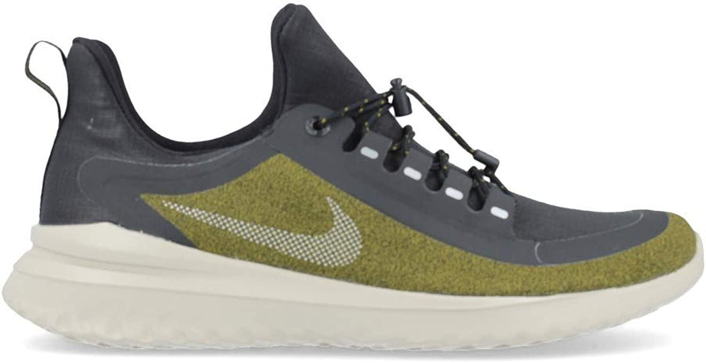 Nike Men's Renew Rival Shield Running shoes