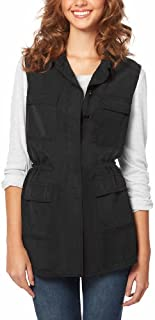 Women's Lightweight Vest