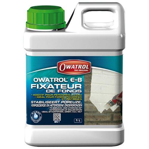 Owatrol E-B -Haftvermittler zum einmischen - 1 Liter