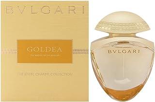Bvlgari Goldea Agua de Perfume - 25 ml