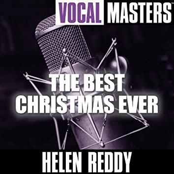 Vocal Masters: The Best Christmas Ever