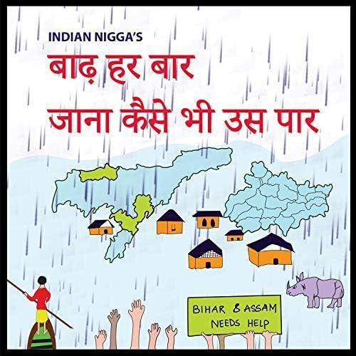 Indian Nigga