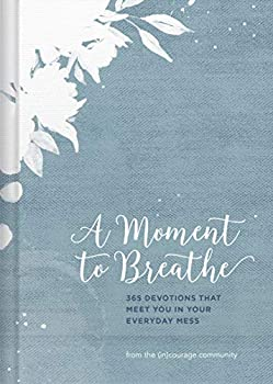 Best a moment to breathe Reviews