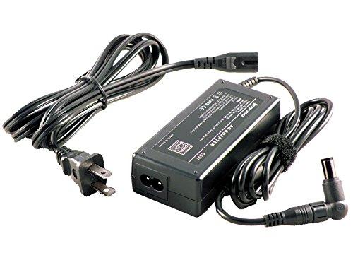 iTEKIRO 65W AC Adapter for Dell Chromebook 11 3180 RH02N, 3189 2NN30, 3189 2-in-1, 3120 463-5180; Latitude 12 7280, 14 5490 7480, 15 3580 5580 5590; Dell 06TFFF 0928G4 09RN2C 0HH44H 0NNWP1 0RM617
