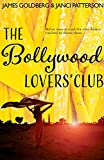 The Bollywood Lovers' Club
