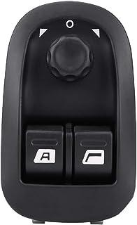 Suchergebnis Auf Für Peugeot 206 Fensterheber Autozubehör Auto Motorrad